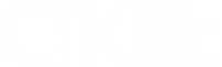 CTK Varaždin Logo